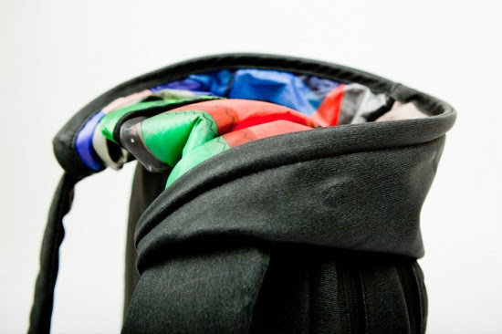 puma-by-hussein-chalayan-2012-spring-summer-urban-mobility-backpack-4-thumb-680x453-204694