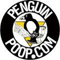 New post (My Favorite Penguins Team) has been published on Pittsburgh Penguins - PenguinPoop Blog