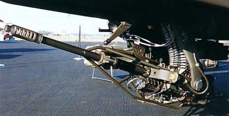 Hughes-M230-Chain-Gun3.jpg