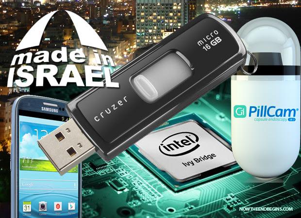 before-you-boycott-israel-bds-consider-israeli-innovation-inventions-jews