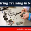 Mobile Repairing Institute Najafgarh, Delhi - Basic + Advance Course