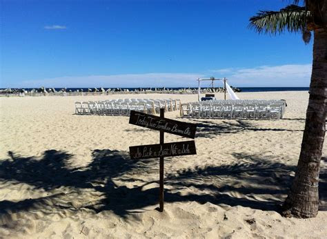 Jersey shore beach weddings, How to have a beach wedding