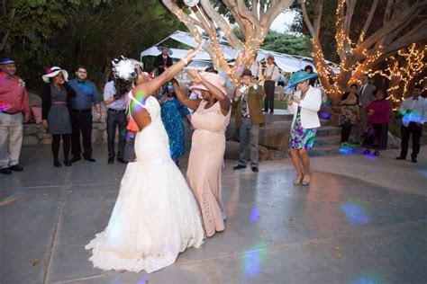 Kentucky Derby Wedding Recap (May.24.14)  PICTURE OVERLOAD