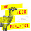 book review: The Geek Feminist Revolution