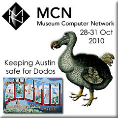2010.10.MCN.Austin