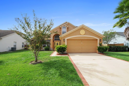 Kissimmee Vacation Rentals- Ensuring a Magnificent Stay | Orlando Vacation Home Rentals
