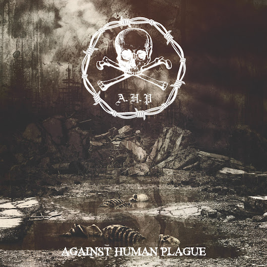 "A.H.P. (Norway): ""Against Human Plague"""