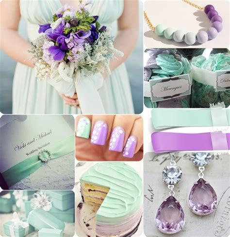 lime green wedding ideas   Tulle & Chantilly Wedding Blog