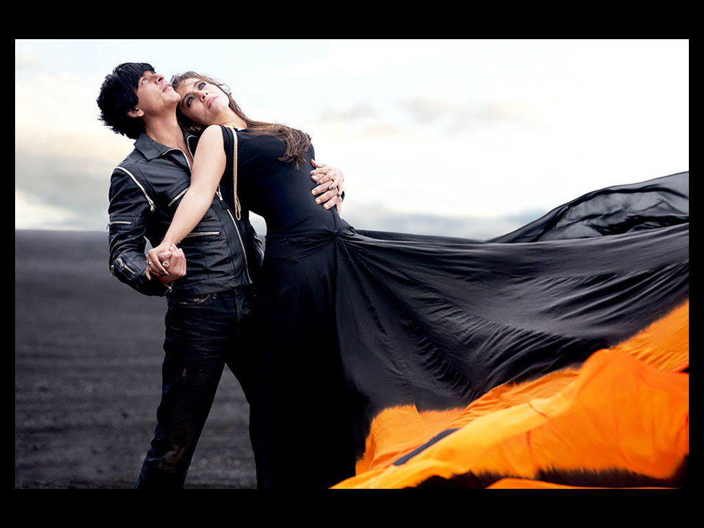 Dilwale HQ Movie Wallpapers  Dilwale HD Movie Wallpapers
