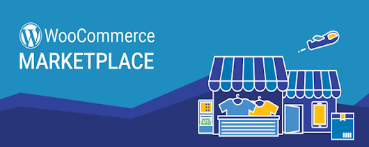 WooCommerce Marketplace Revenue / Pricing Model | Multi Vendor Marketplace for your eCommerce Platform