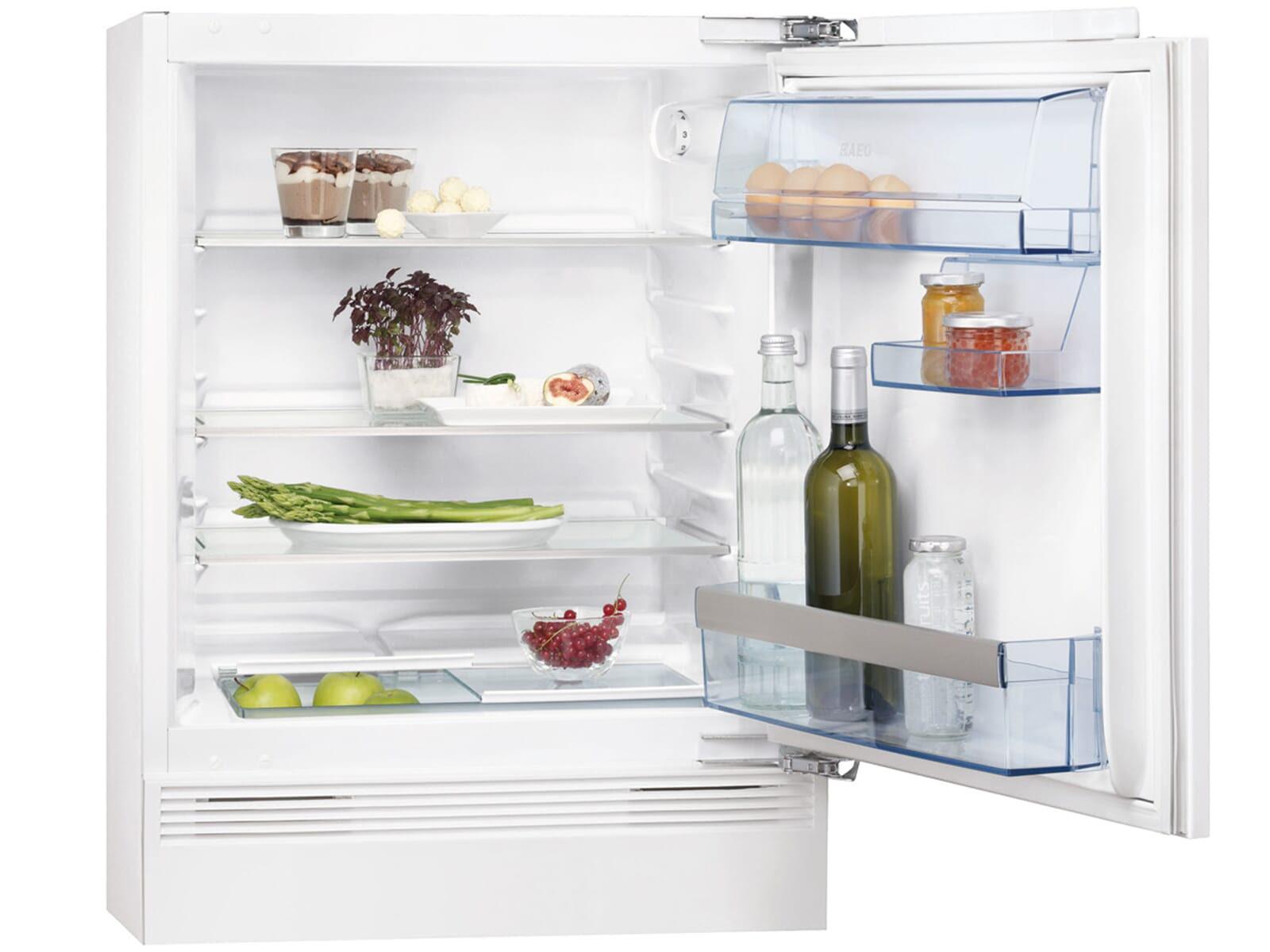 Retro Kühlschrank Pkm : Unterbau kühlschrank maurine morton