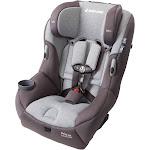 Maxi-Cosi Pria 85 2 in 1 Convertible 14-85 lb Baby Infant Car Seat, Loyal Grey by VM Express