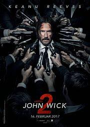 John Wick - Kapitel 2