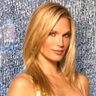 Celebrity hairstyles Molly Sims 5