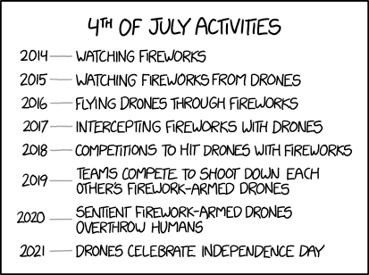 imgs.xkcd.com/comics/4th_of_july.png