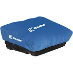Clam Travel PopUp Cover for Nanook, Guide, Blazer & Nordic Sled Ice Fish Shelter by VM Express
