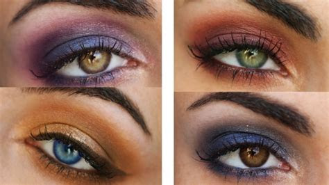 ideas  eye color meaning including  eye color chart