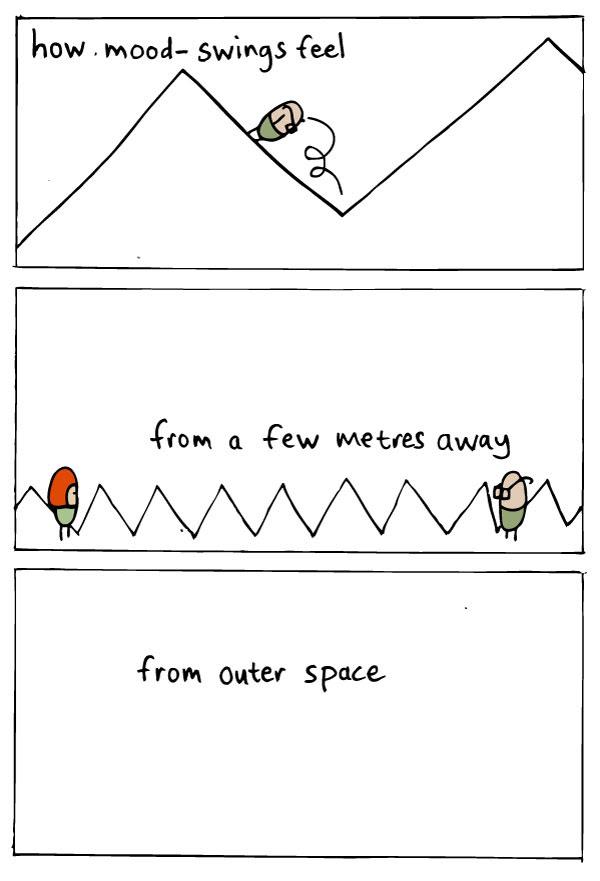 how-mood-swings-feel