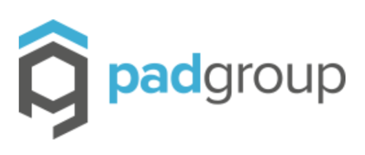 WE'RE HIRING: SENIOR DEVELOPER (ASP.NET/VB WEB/MVC) - Pad Group