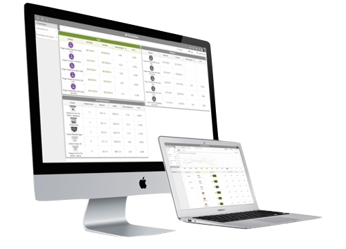 Merchandise Planning Software, Retail Merchandising Software| o9 Solutions