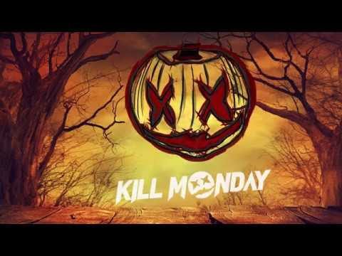 "KILL MONDAY KILLS IT WITH THE NEW TRACK ""THE DANCING DEAD"""