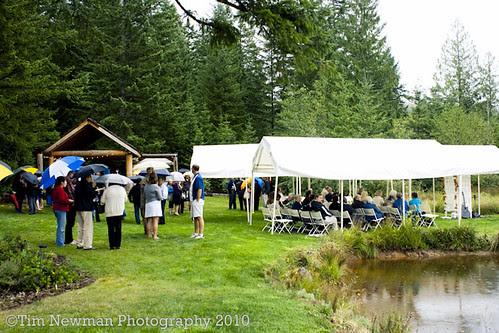 Drew & Abbys wedding-7693