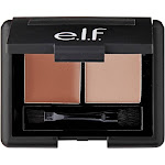 e.l.f. Eyebrow Kit Light - .13oz