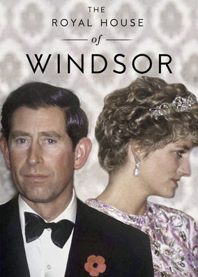 Royal House of Windsor, The - Season 1