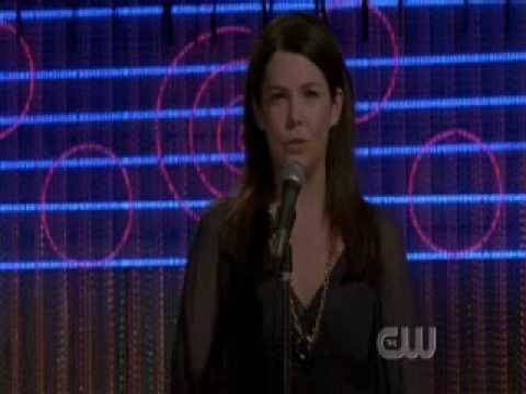 "SLAUGHTERHOUSE 90210 : ""It isn't possible to love and part. You will wish..."