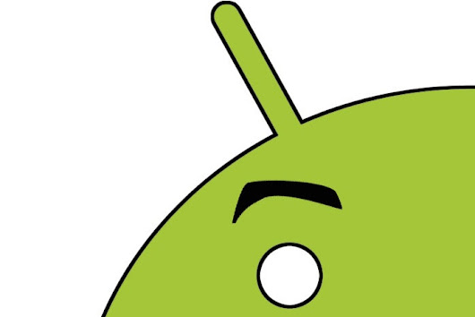 2 big asterisks to Google's Android upgrade fix