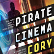Pirate Cinema » Download For Free