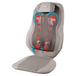 HoMedics MCS-615H Triple Shiatsu Pro Massage Cushion w/ Heat by Wholesale Point