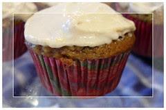 HoneyedZucchiniMuffcakes-Cuppins-LauraRebecca