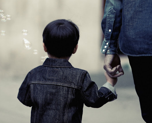 What is Parental Kidnapping? — Bergen County Divorce Attorney | Giro Attorneys at Law, LLP