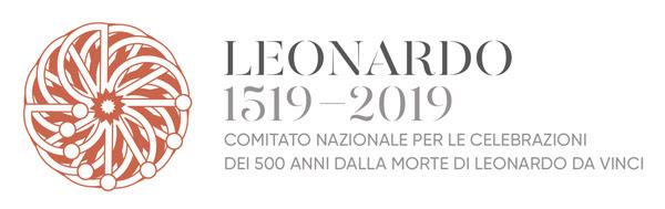 Αποτέλεσμα εικόνας για leonardo 1519 2019