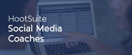 HootSuite Analytics: Best Practices to Measure Social Media