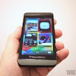 BlackBerry Z10 review: a new life, or life support?