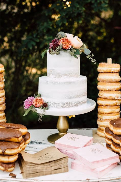 25  best ideas about Cake photos on Pinterest   Wedding
