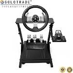 G29 Racing Simulator Steering Wheel Stand Logitech Thrustmaster Shift