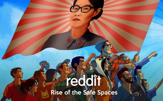 Ding dong the witch is dead: Ellen Pao resigns as CEO of Reddit | SiliconANGLE