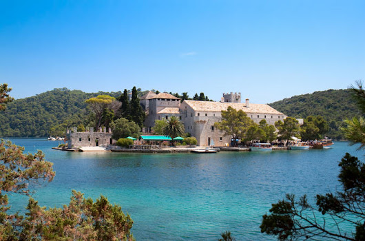 Croatia's best islands - Lonely Planet