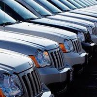 Как купить авто в Польше
