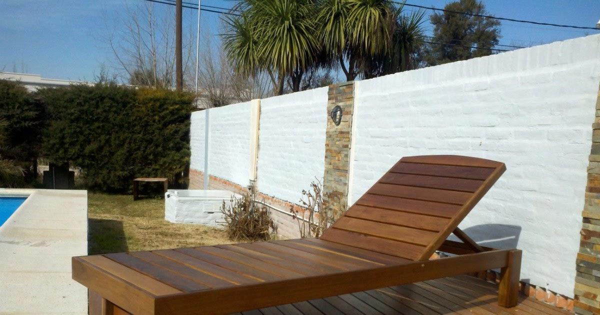 pergola avec banc de jardin. Black Bedroom Furniture Sets. Home Design Ideas