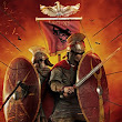 Book Corner: Legionary: The Blood Road by Gordon Doherty