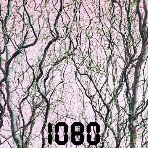 "1080 – ""Hex 002"" (Beat Tape)"