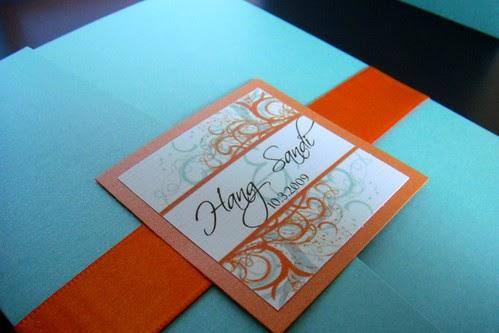 Pacitti S Blog Fall Spring Summer Winter Blue Orange