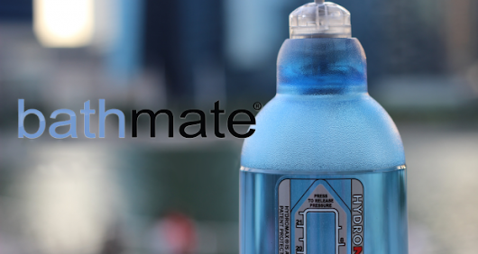 Bathmate Reviews – Does It Really WORK?