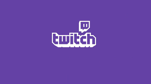Twitch Announces Free Games With Prime
