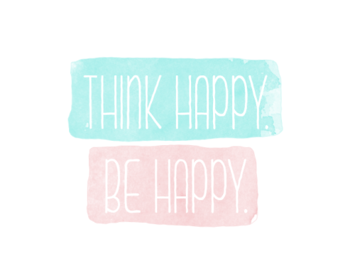 Cheerful Quote Happy Happiness Be Happy Inspiring Quote Cute Quote