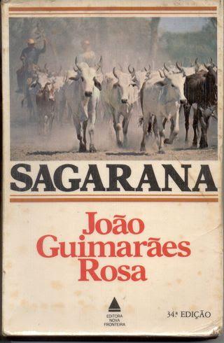 Sagarana-guimaraesrosa